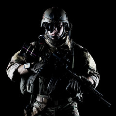 united states army ranger united states army ranger with a flickr
