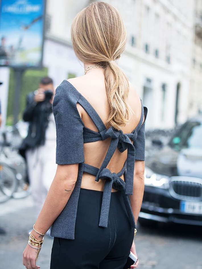 street style inspiration summer fashion style accessories11