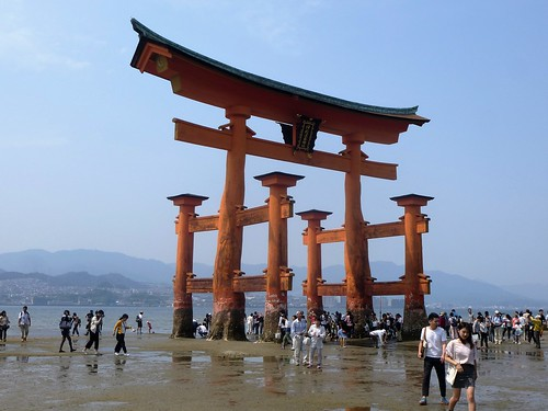jp16-Myajima-Torii-marée basse (4)