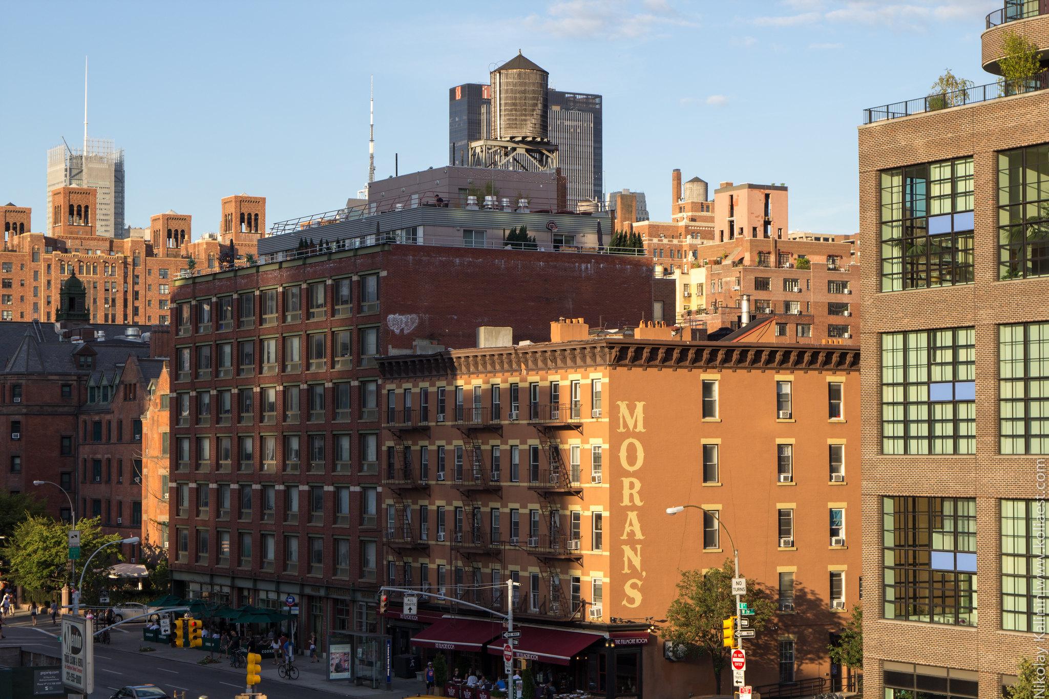 NYC2015-62