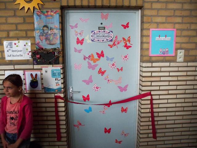 L4 opent het nieuwe schooljaar plechtig.