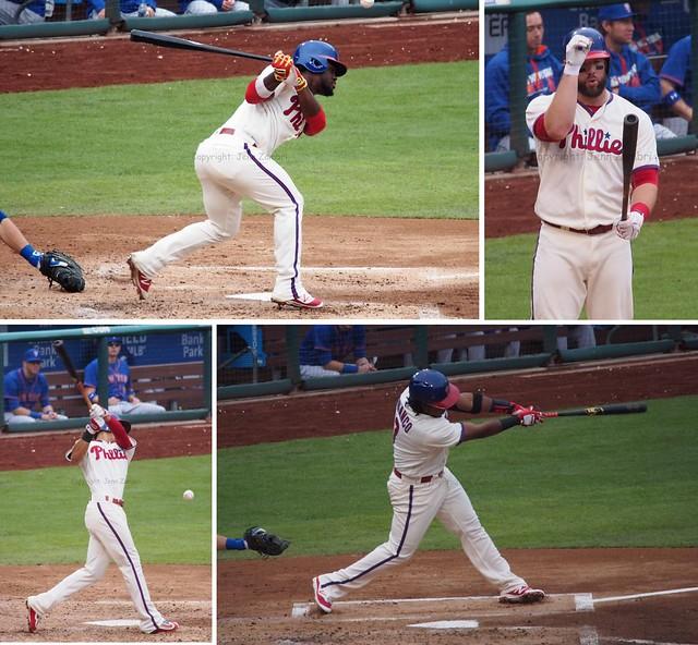 2016.10.02 hitting