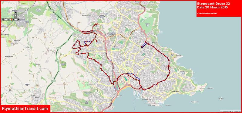 2015 03 28 Stagecoach Devon Route-032.jpg