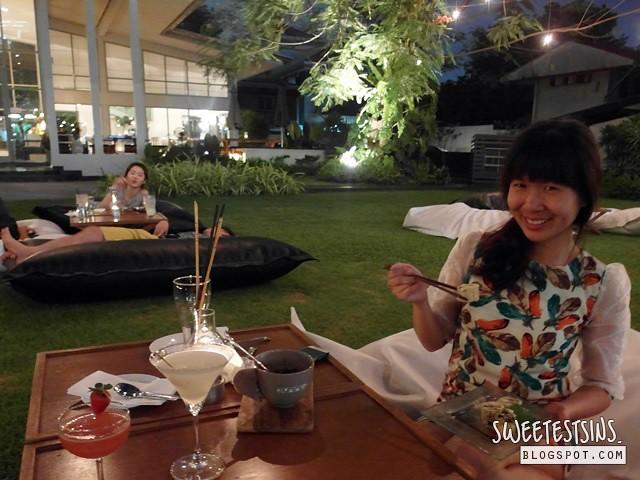 spring & summer bangkok thailand review (11)
