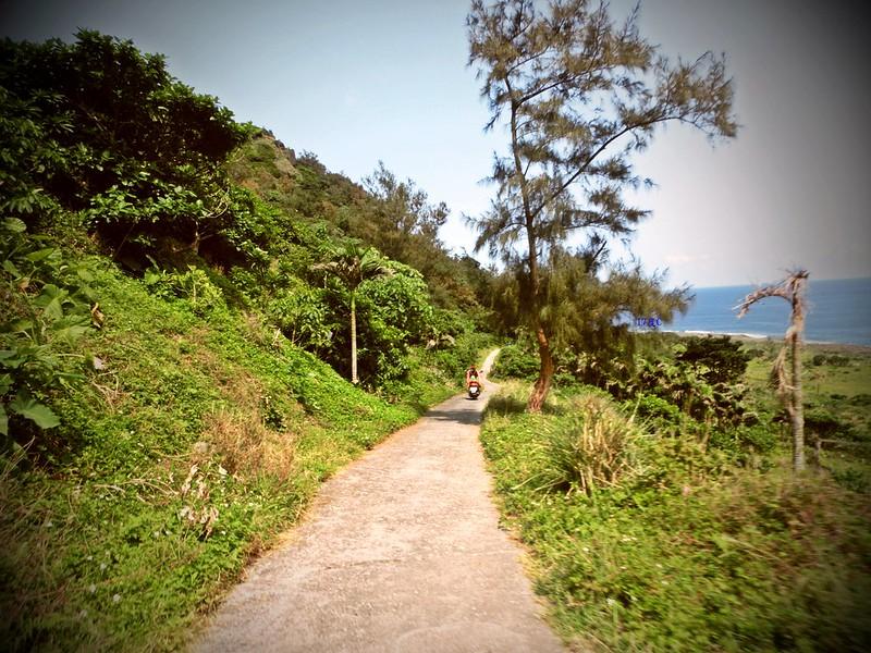 蘭嶼快速導覽-2014環島 (94)