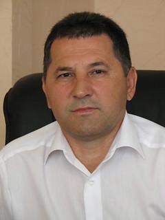 Василь Кльоп