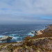 California Pacific Coast - 62