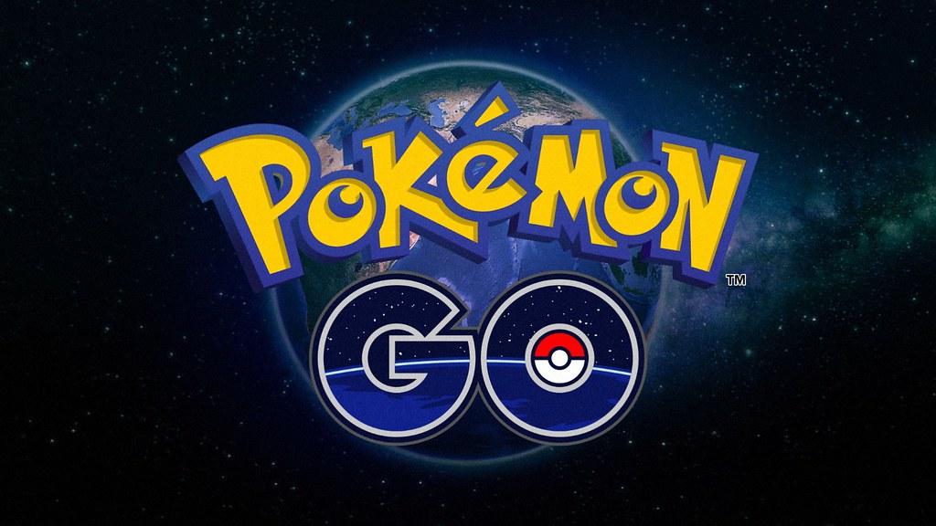 Pokemon go oyunu nedir ?