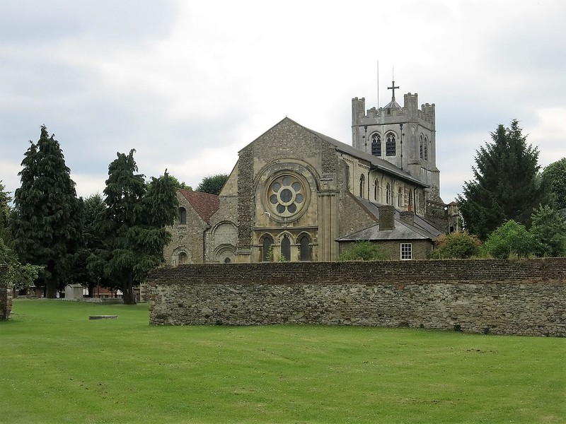 Waltham Abbey 15.07 (12)