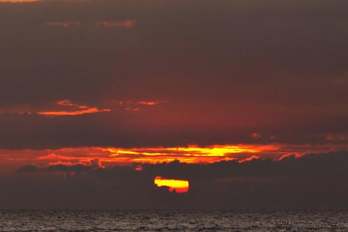 DSC_4419A - Sunset