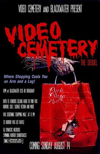 9/2/16 VideoCemetery2