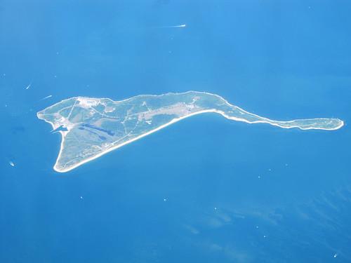Plum Island Jobs