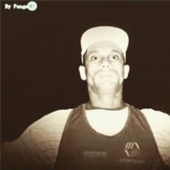 Expresso Guanabara & Panga: juntos desde 2007. Ultramaratón24hsDeSanPedro/ARG/2009. Minha pior prova de 24 hs... #InstaPanga  #Panga35anos