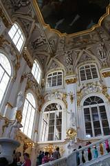 Museum Ermitáž