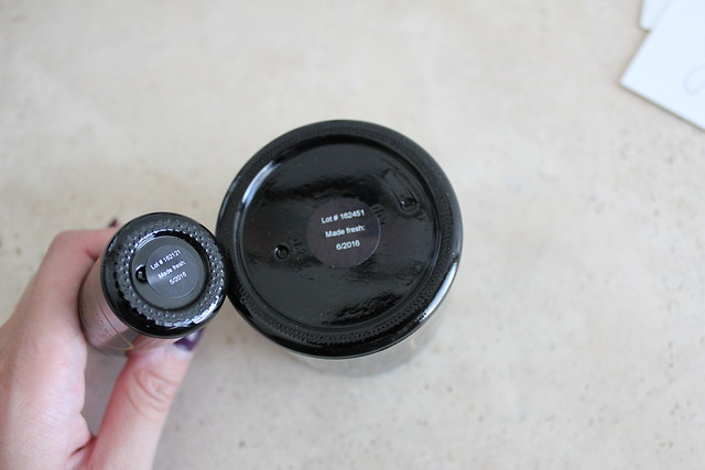 May Lindstrom Skin the Honey Mud review