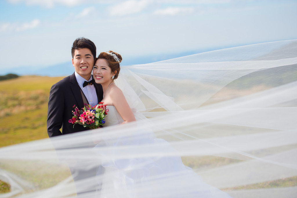 """""""擎天崗婚紗,婚攝Mike,婚禮攝影,婚攝推薦,婚攝價格,海外婚紗,海外婚禮,風格攝影師,新秘Juin,wedding"""""""