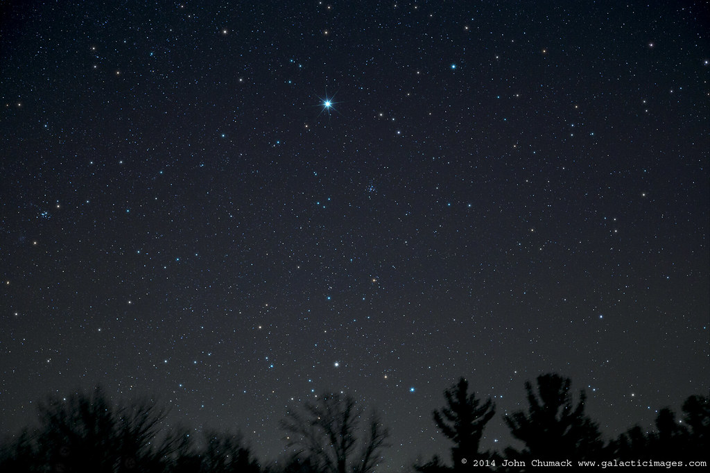 sirius c star - photo #16