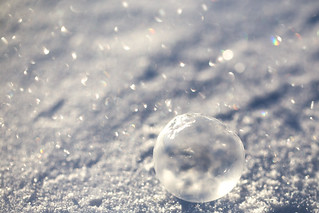 01-15 January Bubbles-0990-Edit | by jewelsofkent