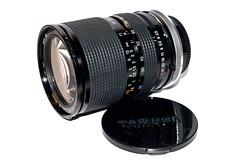 Tamron SP 28-80mm f3.5-4.2