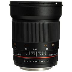 Samyang-24mm-f1.4-ed-as-umc_zShop_vn1