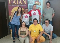 2016-07-09 - CATAN - 51a