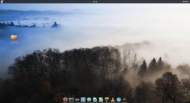 Budgie-Desktop.jpg