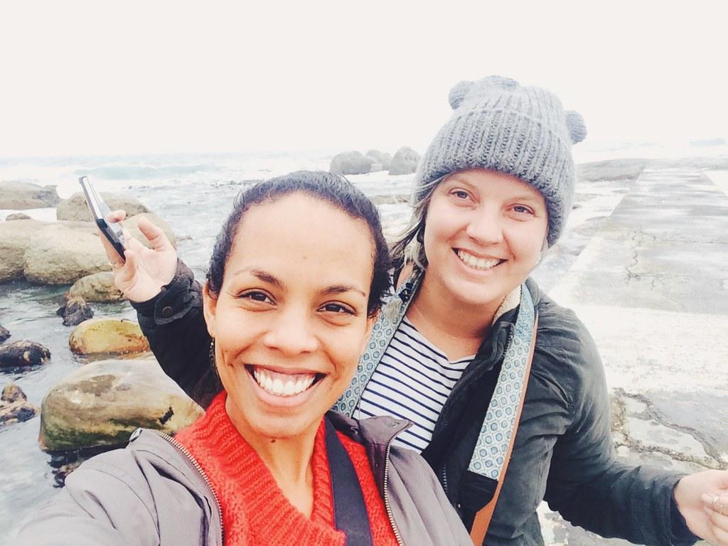 Cheapflights Explorers Cape Town