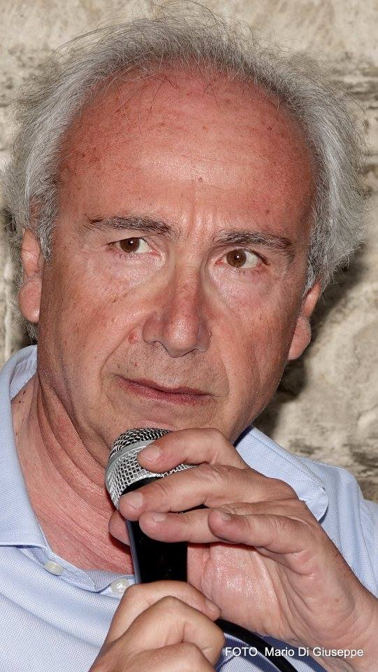 Pino Scaglione (2)