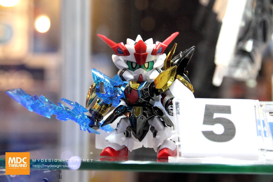 Gunpla-Expo-TH2016-87