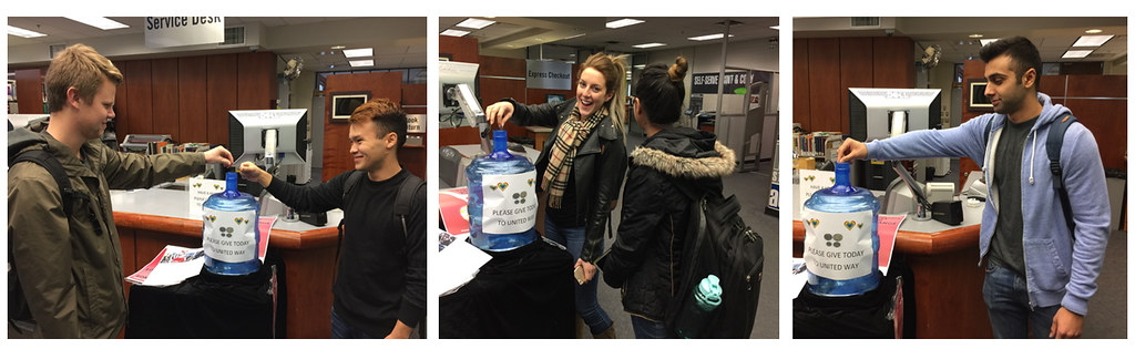 students_donating_change