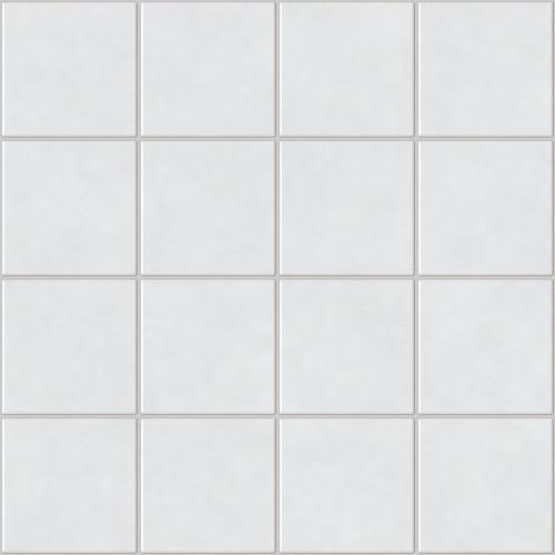 bathroom tiles it 39 s the bathroom tiles texture created