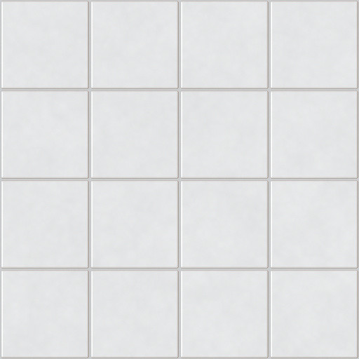 Beautiful Gallery Images And Information Bathroom Tiles Texture Free Download