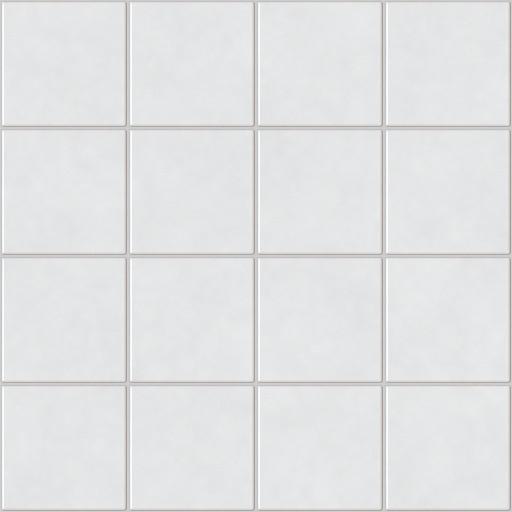 New Modern Bathroom Tile Texture 21 Decor Textured Wall Tiles