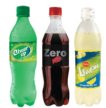 bangladeshi soft drinks market One of the top beverage brands in the world, coca-cola catered to bangladesh's  market through franchisee and contract packaging before it.