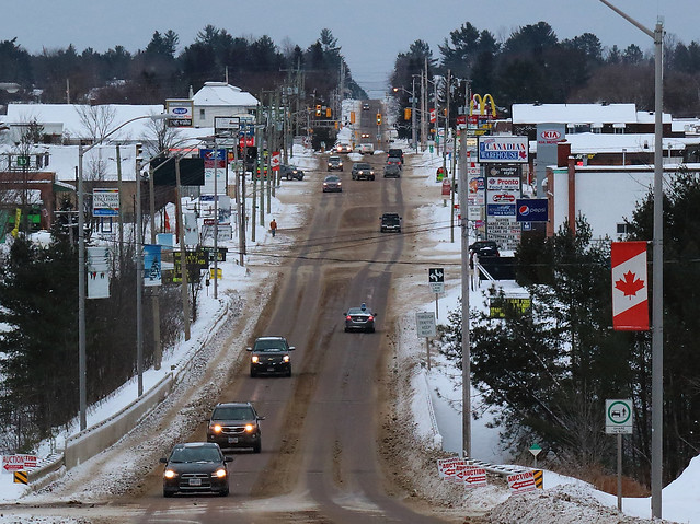 Petawawa (ON) Canada  City pictures : Recent Photos The Commons 20under20 Galleries World Map App Garden ...
