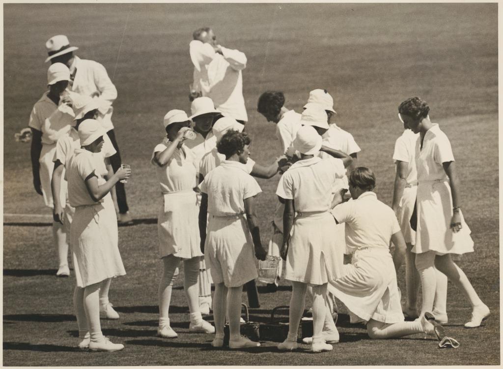 Image result for Australia Women vs New Zealand Women cricket