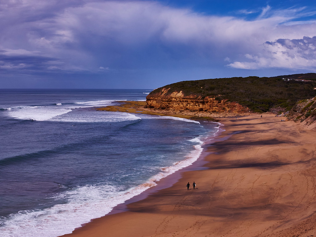 5 Tips for Planning Your Australian Road Trip