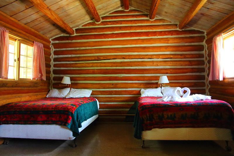 IMG_1228 Colter Bay Village, Grand Teton National Park
