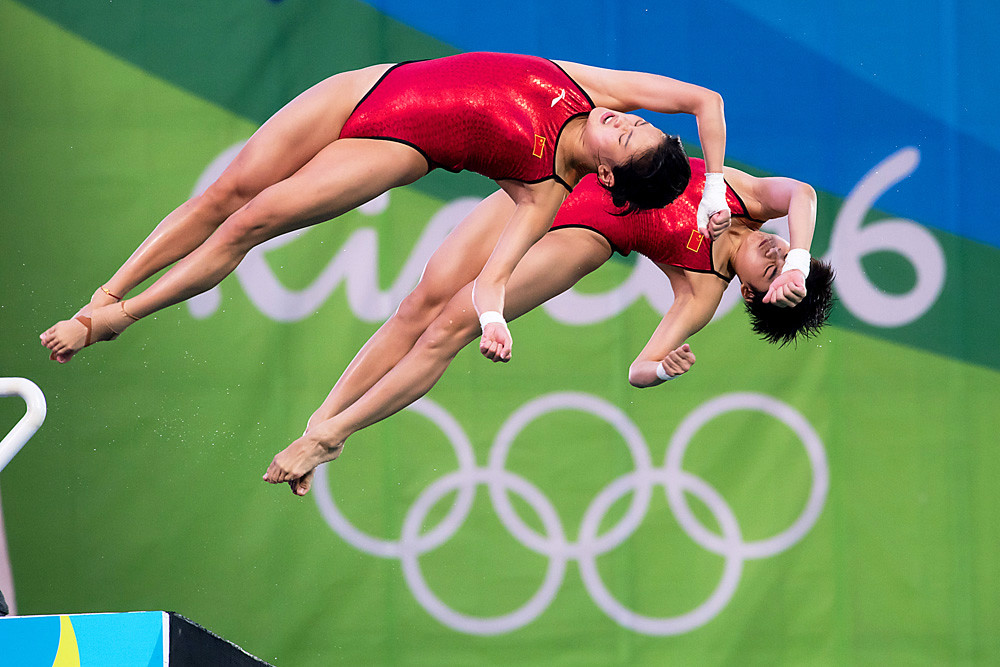 an overview of the 2016 olympic games in rio 6 - 14 aug 2016/rio de janeiro, bra about rio rio de janeiro is located at the southeast region of brazil it is the second largest city in brazil and the 26th largest in the world.