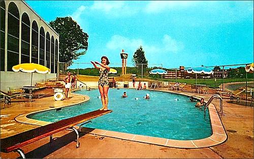 Holiday Inn South Beach Resort Miami