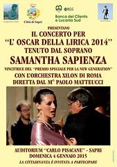 soprano-sapienza