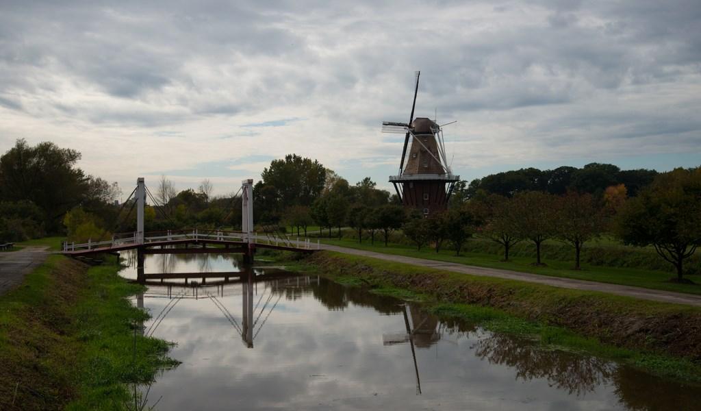Dsc 1046 Copy Windmill Island Gardens Holland Mi We Flickr