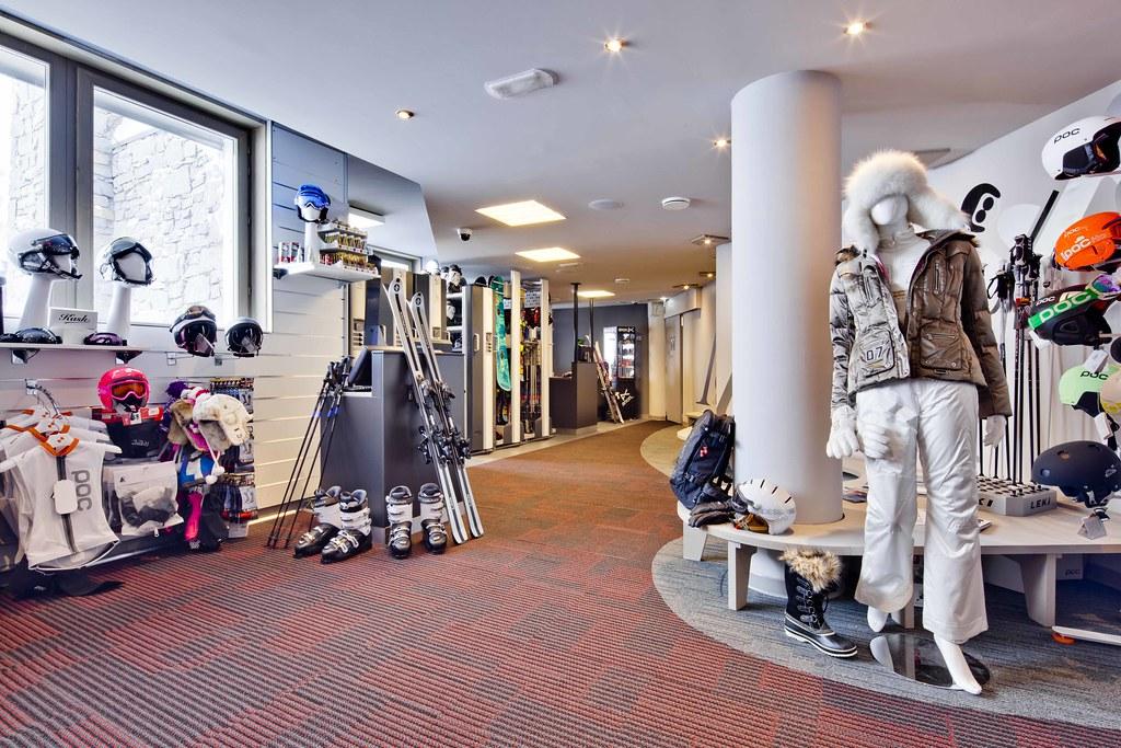Altapura visionneuse tristanshubis 1 office de tourisme de val thorens flickr - Office de tourisme val thorens ...