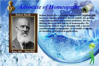#homeopathy Homeopathy
