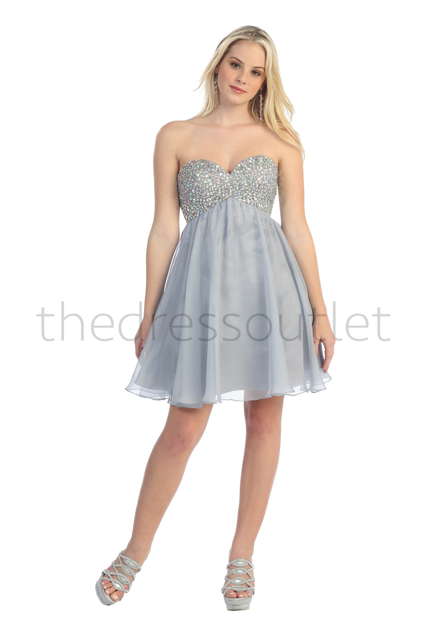 Buy Fun dresses cocktail pictures trends