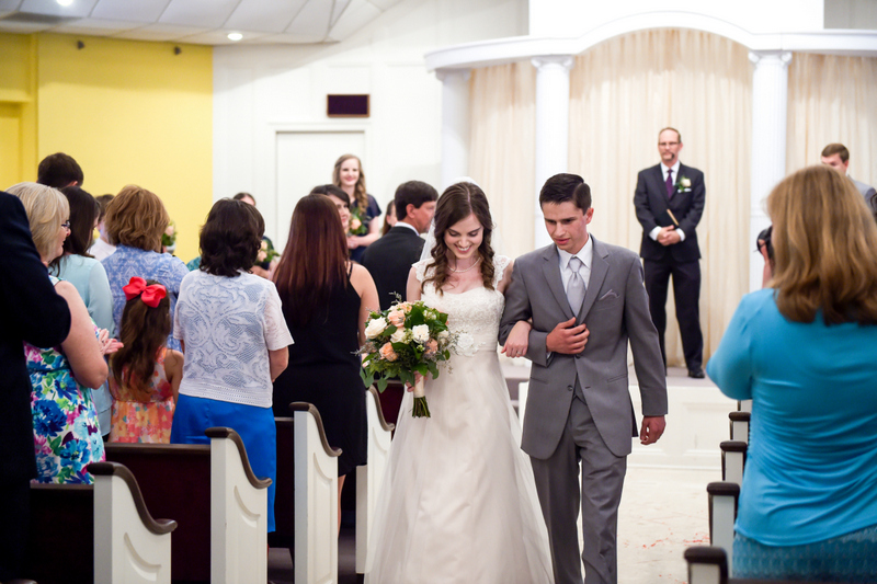 joshua&laura'sweddingjune18,2016-8626