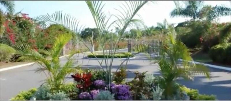 negril estate gated community jamaica