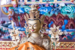 Fotos Tengpoche