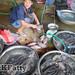 luang prabang laos food guide-20