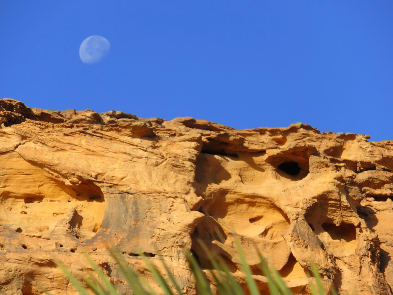 Qué ver en Wadi Rum: Desierto de Wadi Rum en Jordania qué ver en wadi rum - 28007419800 63e738ecab o - Qué ver en Wadi Rum, Jordania